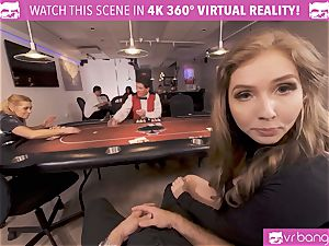 VRBangers.com-Busty babe is screwing stiff in this agent