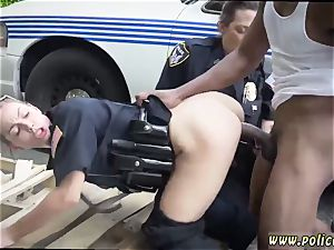 cougar plow jizz shot compilation I will catch any perp with a yam-sized black man-meat, and