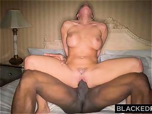 BLACKEDRAW strenuous hard-core Compilation