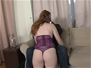 black man bootie ravaging My wife she blows a load and rails bbc