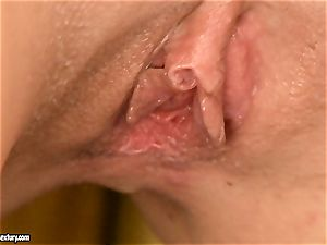 whore Aletta Ocean always loved the delight of getting nutted after a sizzling fuck