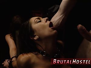 orgy machine bondage climax restrain bondage, ball-gags, spanking, sexual abjection and supremacy,