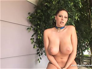 Gianna Michaels - jack's My first pornography 7